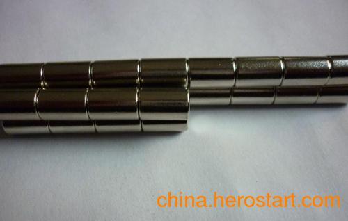 肇庆电子磁铁厂,肇庆五金磁铁批发,肇庆包装磁铁供应,肇庆皮具磁铁销售