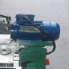 聊城市专业生产倒角刀磨刀机/磨刀机价格/磨刀机厂家