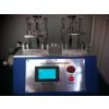 供应SA900气动式按键寿命试验机