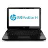 HP惠普笔记本电脑feflaewafe