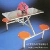 南宁办公家具供应 优质办公桌椅批发