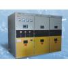 供应HVC+TSC智能高压无功补偿装置