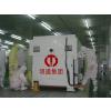 供应精密设备运输安装移位定位
