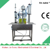 供应气雾剂灌装机械cjxh-R