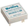 供应WK2030-**系列开关稳压器