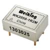 供应WK2050-XXX开关稳压器