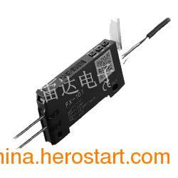供应厂家直销KEYENC |KV-B16XA | KV-B16RA压力传感器
