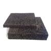 供应高密度聚乙烯闭孔泡沫板质量好高发泡聚乙烯闭孔泡沫板