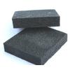 供应西安聚乙烯闭孔泡沫板,西安高发泡聚乙烯闭孔泡沫板