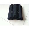 供应发泡橡塑海绵管 彩色橡塑海绵管 橡塑手把套管