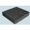 低发泡L1100聚乙烯闭孔泡沫板西安供应商