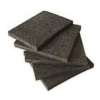 供应防水防潮聚乙烯闭孔泡沫板,填缝板,聚乙烯闭孔泡沫板