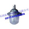 供应NFC9112防眩泛光灯 海洋王NFC9112 NFC9112泛光灯厂家