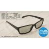 供应UNIHANK高档加厚3D眼镜,立体眼镜,3D线偏光眼镜
