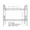 供应铁床,广州铁床,学生铁床,员工铁床,双人铁床