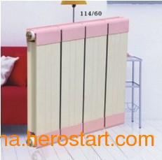 供应天津散热器,天津散热器价格