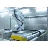 供应安川机器人喷涂