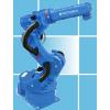 安川莫托曼供应机器人搬运、切割、涂胶、装配