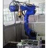 供应安川莫托曼MOTOMAN机器人打磨、抛光、拉丝
