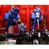供应安川莫托曼MOTOMAN机器人焊接