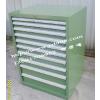 供应订制不锈钢工具柜,车间量具柜,测量工具柜,夹具柜
