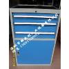 供应钣金加工机箱机柜,工装夹具柜,钳工夹具柜,维修量具柜