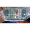 供应派利斯TM101 加速度、速度、位移振动保护表