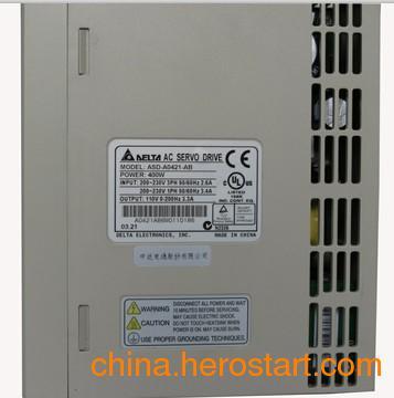 供应松下伺服驱动器MADDT1207003A4系列厂家直销
