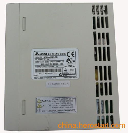 松下伺服马达MSMD022P1U|MHMD022P1U厂家供应