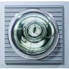 供应天津铝扣板质量,天津铝扣板哪家好