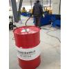 供应湖北齿轮油生产创圣CKJ460号工业开式齿轮油