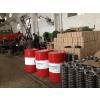 供应湖北冷冻机润滑油厂家创圣DRA/AN46#冷冻机油