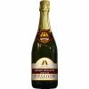 供应ALTOS无醇,爱途仕无醇红酒,爱途仕,无醇葡萄酒