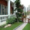 杭州上城区复古建筑设计 杭州拱墅区复古建筑设计feflaewafe