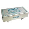 供应低纹波 DC-DC 电源模块WK3428***-15 系列