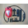 供应贵阳专业提供克莱尔室内空气检测治理仪器设备