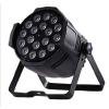 供应18颗12W LED帕灯 摄影灯具 4合1灯珠 背景染色灯 舞台灯