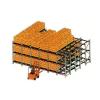 供应供应仓储货架,仓储货架厂家,仓储货架价格