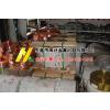 供应耐蚀性C1100紫铜板进口C1100紫铜带厂家