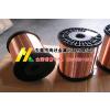 供应进口Cu-DHP防腐蚀紫铜带海峡直销紫铜板销售