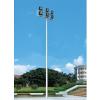 供应高杆灯厂家为您介绍高杆灯的配置