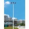 供应高杆灯厂家,高杆灯的分类