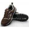 供应安腾A8705登山鞋 劳保鞋 安全鞋 防护鞋 运动鞋