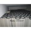 供应除尘滤芯3260粉尘滤芯DH32100