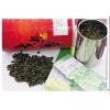 供应广州斯里兰卡曼斯纳伯爵红茶进口需要什么单证