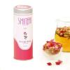 供应广州斯里兰卡曼斯纳伯爵红茶进口中文标签怎么办