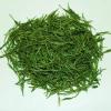 供应广州德国华丽屋森林果粒茶进口清关费用