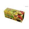 供应广州德国华丽屋森林果粒茶进口需要什么单证