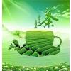 供应广州德国华丽屋森林果粒茶进口中文标签怎么办