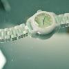 供应批发玉石手表翡翠手表